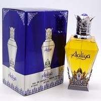 AALIYA, парфюмерная вода 100 мл