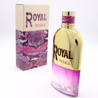 ROYAL, парфюмерная вода для женщин 90 мл