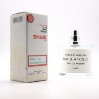 SHAIK M&W 169, парфюмерная вода унисекс 50 мл