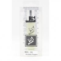 SHAIK M 159 DILOR SAVUAJ, мужской парфюмерный мини-спрей 20 мл