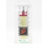 SHAIK M&W 169, парфюмерный мини-спрей унисекс 20 мл