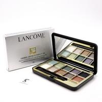 LANCOME OMBRE ABSOLUE IMPACT 3D - №5, тени для век 10 цветов