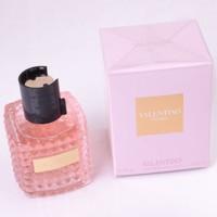 VALENTINO DONNA, парфюмерная вода для женщин 100 мл
