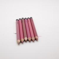 M.A.C (A), карандаши для губ цветные (6 штук)