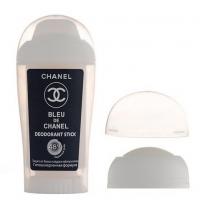 CHANEL BLEU DE CHANEL 48Ч, антиперспирант для мужчин