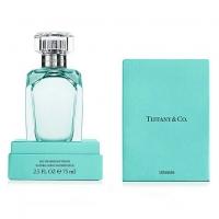TIFFANY & CO. INTENSE, парфюмерная вода для женщин 75 мл