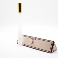 TRUSSARDI THE BLACK ROSE, пробник-ручка для женщин 15 мл