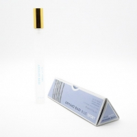 ARMAND BASI BLUE SPORT, пробник-ручка для мужчин 15 мл