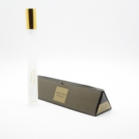 GIORGIO ARMANI ARMANI/PRIVE ROSE D'ARABIE, пробник-ручка унисекс 15 мл