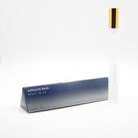 ARMAND BASI NIGHT BLUE, пробник-ручка для мужчин 15 мл
