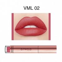 O.TWO.O VML (№02) - 1 штука, блеск для губ
