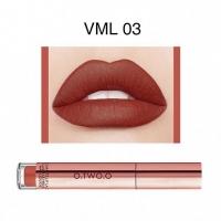 O.TWO.O VML (№03) - 1 штука, блеск для губ