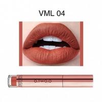 O.TWO.O VML (№04) - 1 штука, блеск для губ