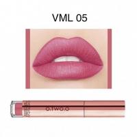 O.TWO.O VML (№05) - 1 штука, блеск для губ