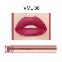 O.TWO.O VML (№06) - 1 штука, блеск для губ