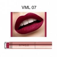 O.TWO.O VML (№07) - 1 штука, блеск для губ