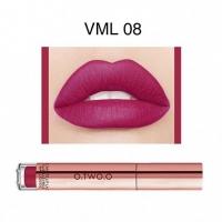 O.TWO.O VML (№08) - 1 штука, блеск для губ