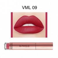O.TWO.O VML (№09) - 1 штука, блеск для губ