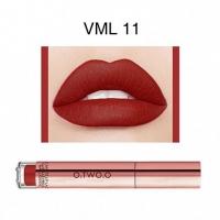 O.TWO.O VML (№11) - 1 штука, блеск для губ