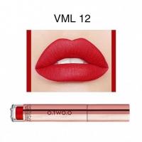 O.TWO.O VML (№12) - 1 штука, блеск для губ