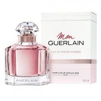 GUERLAIN MON GUERLAIN FLORALE, парфюмерная вода для женщин 100 мл