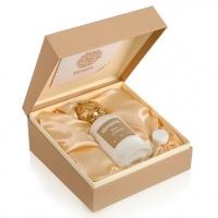 SIMIMI BLANC D'ANNA, парфюмерная вода для женщин 100 мл