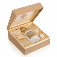 SIMIMI BLANC DE SISA, парфюмерная вода для женщин 100 мл