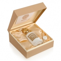 SIMIMI BLANC DE ZHANG, парфюмерная вода для женщин 100 мл