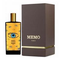MEMO MARFA, парфюмерная вода унисекс 100 мл