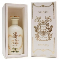 GUCCI THE EYES OF THE TIGER, парфюмерная вода унисекс 100 мл