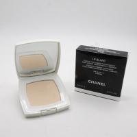 CHANEL LE BLANC - 0781, пудра для лица 12 г