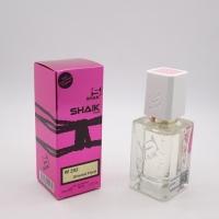SHAIK W 292 (YVES SAINT LAURENT MANIFESTO), парфюмерная вода для женщин 50 мл