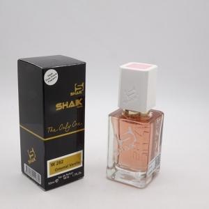 SHAIK W 282 (DOLCE & GABBANA THE ONLY ONE), парфюмерная вода для женщин 50 мл