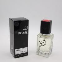 SHAIK M 229 (KILIAN STRAIGHT TO HEAVEN), парфюмерная вода для мужчин 50 мл