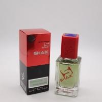 SHAIK M 215 (BYREDO OLIVER PEOPLES GREEN), парфюмерная вода для мужчин 50 мл