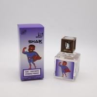 SHAIK M 505 STRONG PRINCE, детская туалетная вода для мальчиков 50 мл