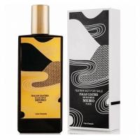 MEMO ITALIAN LEATHER, тестер парфюмерной воды унисекс 100 мл