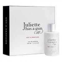 JULIETTE HAS A GUN NOT A PERFUME, парфюмерная вода для женщин 100 мл