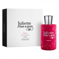 JULIETTE HAS A GUN MMMM..., парфюмерная вода унисекс 100 мл