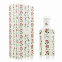 GUCCI A WINTER MELODY SCENTED WATER, туалетная вода унисекс 100 мл