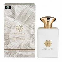 AMOUAGE HONOUR, парфюмерная вода для мужчин 100 мл (европейское качество)