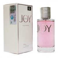 DIOR JOY, парфюмерная вода для женщин 90 мл (европейское качество)