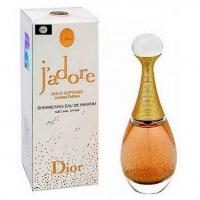 DIOR J'ADORE GOLD SUPREME, парфюмерная вода для женщин 100 мл (европейское качество)