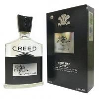 CREED AVENTUS, парфюмерная вода для мужчин 100 мл (европейское качество)