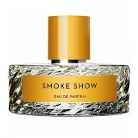 VILHELM PARFUMERIE SMOKE SHOW, парфюмерная вода унисекс 100 мл