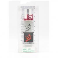 SHAIK MW 183 BLACK MUSC, парфюмерный мини-спрей унисекс 20 мл
