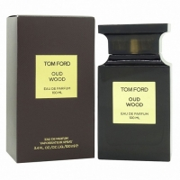 TOM FORD OUD WOOD, парфюмерная вода унисекс 100 мл