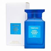 TOM FORD COSTA AZZURRA ACQA, парфюмерная вода унисекс 100 мл