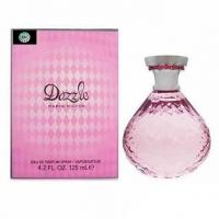 PARIS HILTON DAZZLE, парфюмерная вода для женщин 125 мл (европейское качество)