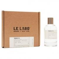 LE LABO ROSE 31, парфюмерная вода для женщин 100 мл